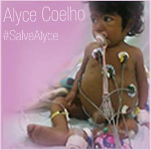 Alyce Coelho