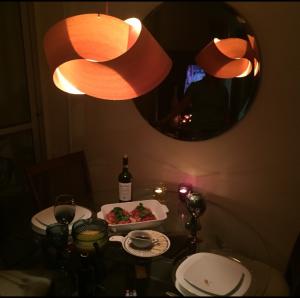 jantar 1