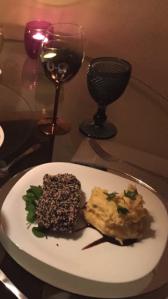 jantar 2